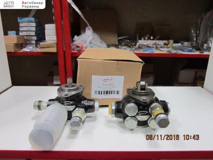 автобазар украины - Продажа  Богдан A-092 Насос ручной подкачки топлива в сборе Е-1,Е-2 на а