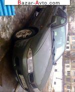 автобазар украины - Продажа 1996 г.в.  Mitsubishi Carisma