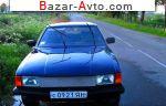 автобазар украины - Продажа 1982 г.в.  Ford Taunus