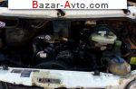 автобазар украины - Продажа 2003 г.в.  Volkswagen LT