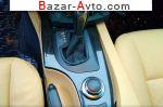 автобазар украины - Продажа 2005 г.в.  BMW 5 Series 525