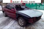 автобазар украины - Продажа 1998 г.в.  Honda Accord