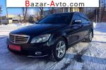 автобазар украины - Продажа 2008 г.в.  Mercedes Exclusive 280