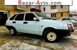 автобазар украины - Продажа 1992 г.в.  ВАЗ 2109 Classic