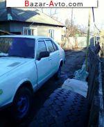автобазар украины - Продажа 1983 г.в.  Nissan Pulsar