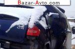 автобазар украины - Продажа 2008 г.в.  Citroen C4