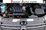 автобазар украины - Продажа 2012 г.в.  Volkswagen Caddy