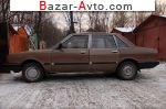автобазар украины - Продажа 1984 г.в.  Talbot Solara sx