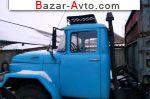 автобазар украины - Продажа 1992 г.в.  ЗИЛ 130