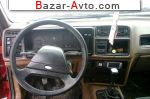 автобазар украины - Продажа 1985 г.в.  Ford Sierra