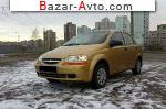 автобазар украины - Продажа 2003 г.в.  Chevrolet Aveo