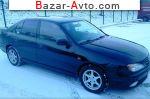 автобазар украины - Продажа 2000 г.в.  Nissan Primera p11 rest