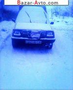 автобазар украины - Продажа 1992 г.в.  Renault Express