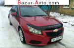 автобазар украины - Продажа 2009 г.в.  Chevrolet Cruze