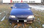 автобазар украины - Продажа 1987 г.в.  Opel Omega