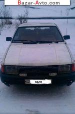 автобазар украины - Продажа 1990 г.в.  Москвич 2141