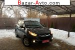 автобазар украины - Продажа 2012 г.в.  Hyundai FFB MAX AVTOMAT