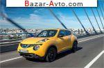 автобазар украины - Продажа 2016 г.в.  Nissan TSA LE