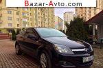 автобазар украины - Продажа 2008 г.в.  Opel Astra Sport