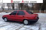 автобазар украины - Продажа 1992 г.в.  Renault 19 GTS