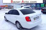 автобазар украины - Продажа 2014 г.в.  Daewoo Gentra