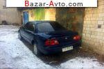 автобазар украины - Продажа 1993 г.в.  Honda Legend