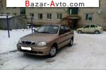 автобазар украины - Продажа 2008 г.в.  ЗАЗ Lanos