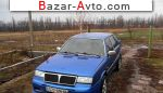 автобазар украины - Продажа 1988 г.в.  Lancia Prisma