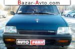 автобазар украины - Продажа 1997 г.в.  Daewoo Tico 0.9