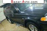 автобазар украины - Продажа 2006 г.в.  Mitsubishi Pajero Sport