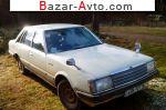 автобазар украины - Продажа 1981 г.в.  Nissan Laurel C31
