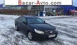 автобазар украины - Продажа 2010 г.в.  Chevrolet Epica