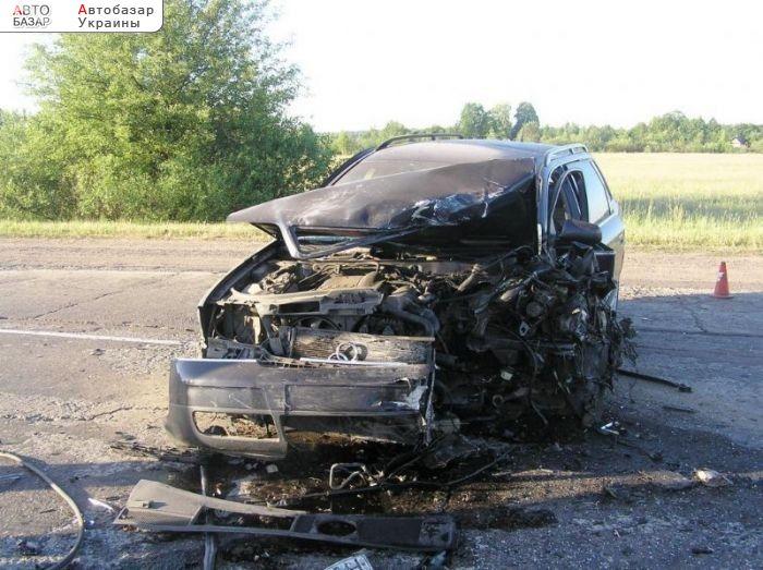 автобазар украины - Продажа 1992 г.в.  Audi 100