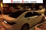 автобазар украины - Продажа 2012 г.в.  Honda Accord 2.0 Автомат Идеал
