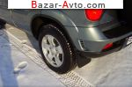 автобазар украины - Продажа 2011 г.в.  Chevrolet Niva ЛЮКС