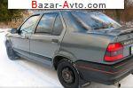 автобазар украины - Продажа 1992 г.в.  Renault 19 Chamade