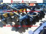 2015 Трактор ДТ-74