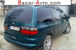 автобазар украины - Продажа 1998 г.в.  Volkswagen Sharan