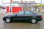 автобазар украины - Продажа 2007 г.в.  Mercedes HSE Avangard
