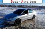 автобазар украины - Продажа 2008 г.в.  Mitsubishi Lancer