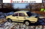 автобазар украины - Продажа 1990 г.в.  ВАЗ 2106