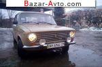 автобазар украины - Продажа 1985 г.в.  ВАЗ 2101