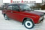 автобазар украины - Продажа 1981 г.в.  ВАЗ 2103 5 ст.кпп