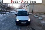 автобазар украины - Продажа 2003 г.в.  Opel Combo