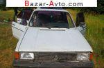 автобазар украины - Продажа 1980 г.в.  Volkswagen Jetta