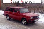автобазар украины - Продажа 1985 г.в.  ВАЗ 2104