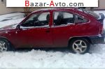 автобазар украины - Продажа 1994 г.в.  Opel Kadett