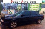 автобазар украины - Продажа 1993 г.в.  Audi 80