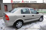 автобазар украины - Продажа 2006 г.в.  Opel Astra