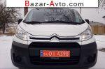 автобазар украины - Продажа 2013 г.в.  Citroen Jumper 2.0 TDI. 94-kw Long. KLIMA
